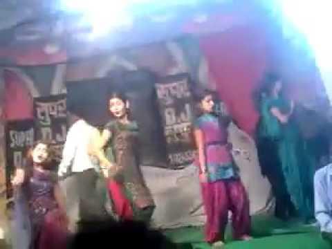 Bhojpri now Ariksati saxy hi(1)