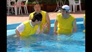 Saturday, Infinite Challenge #03, 무모한 도전, 20050521