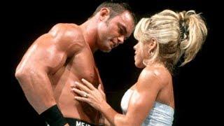 10 WWE Attitude Era Gimmicks That Didn