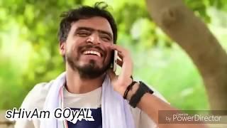 Download Amit bhadana funny ..SR !!!! Video
