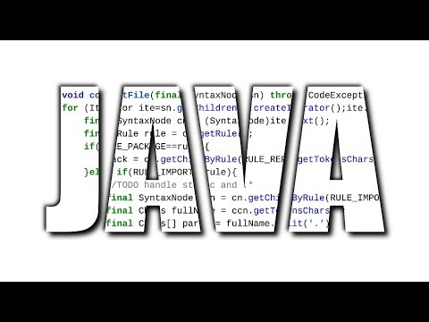 Java Array Length  Java Initialize Array  Array Length Java  Initialize array Java  Java Array size
