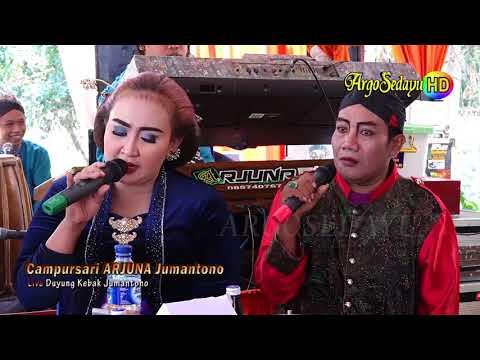 Lirik Lagu PANGATAK (Duet) Sragenan Karawitan Campursari - AnekaNews.net