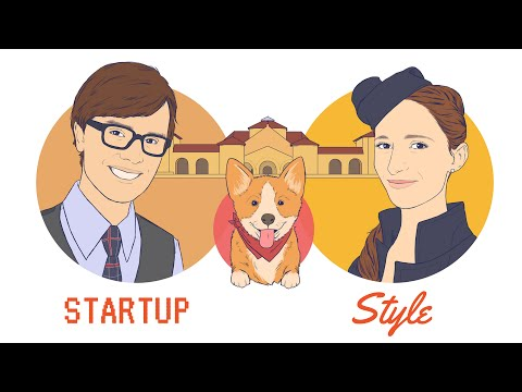 Startup Style: How to Find Someone's Email Address