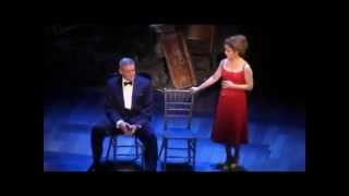Follies live at Kennedy Center (Revival Cast - Complete)
