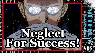 Download The Anime Dad's Guide to Child Neglect - Public Service Anime Video