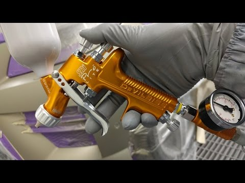 Flg4 670 15mm Review Demo Devilbiss Spray Gun Parts Pdf