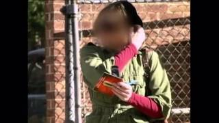 WWYD - What would you do? - Episode 11