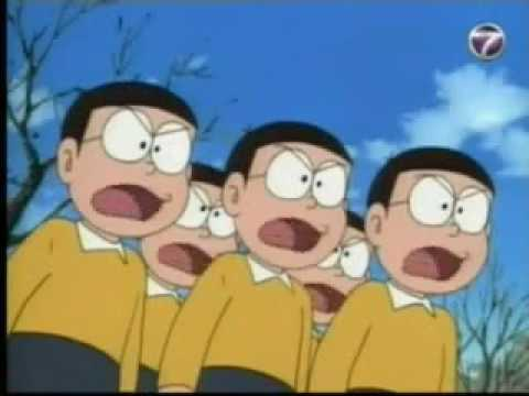 Xxx Mp4 Doraemon Malay – Nobita Yang Banyak 3gp Sex