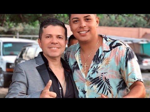 Xxx Mp4 Grupo Firme El Topo Corridos Inéditos Quot EXCLUSIVO Quot 3gp Sex