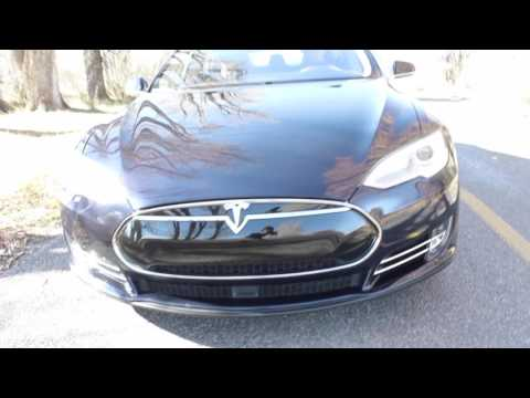 College student buying TESLA off EBAY!?!?