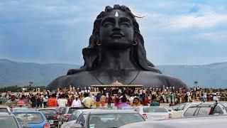 भारत में 10 सबसे बड़ी मूर्तियां | Top 10 Tallest Statues in India