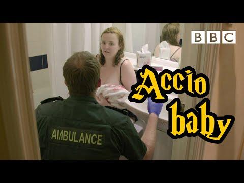 Xxx Mp4 The Pregnancy Test Was Negative Then I Gave Birth In A Hotel Toilet 😱 BBC 3gp Sex