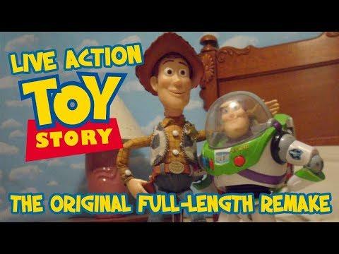 Xxx Mp4 Live Action Toy Story 3gp Sex