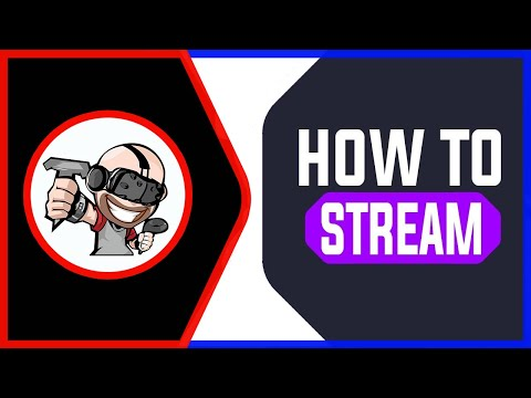 How to Stream To Twitch on The XBOX One - How to Broadcast - Stream To Twitch.tv