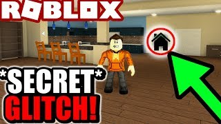 Vehicle Simulator Insane New Glitch Gives You In Game Money - all secret locations in vehicle simulator roblox