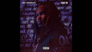 Tee Grizzley - Had To (Official Audio)
