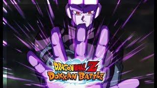 Next Dokkan Festival Coming To *global* Announced** Dokkan Battle