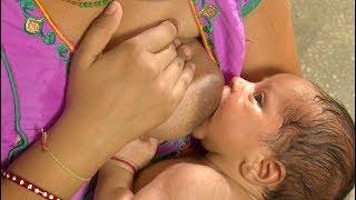 Increasing Your Milk Supply (Turkish) - Breastfeeding Series