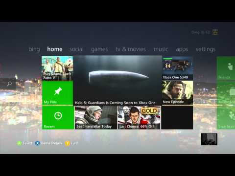 How to License Transfer On Xbox 360 (Free Games & DLC) working 2018