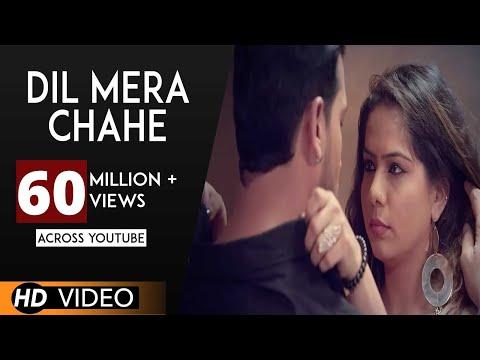 Xxx Mp4 Dil Mera Chahe Full Song Nafe Khan Sumi Manish Hindi Song 2017 Analog Records 3gp Sex