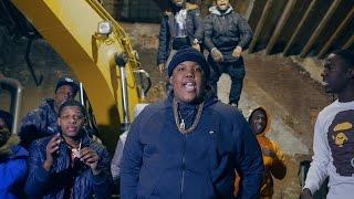 Bam Bino - That Nigga Already ( Official Music Video )