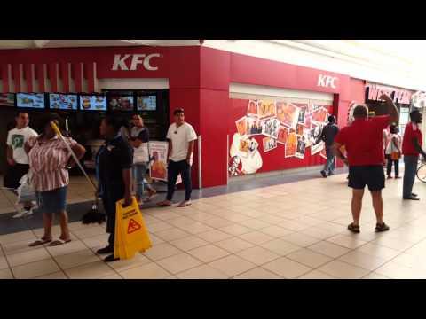 Vodacom Westgate, Gauteng