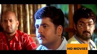 Malayalam Movies | Swati Verma | Symphony | Malayalam Comedy Movie | Family Entertainment
