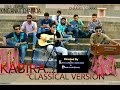 Kabira Classical Version From Yjhd By King Ankit Chavada