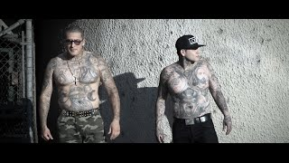Mr.Capone-E - LOCO Ft. Migos, Mally Mall Prod. by Dj Mustard (Official Music Video)
