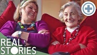 Mum And Me (Alzheimer
