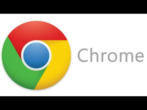 installing Chrome browser on my Nvidia Shield TV 2017 (Android N 7.0)