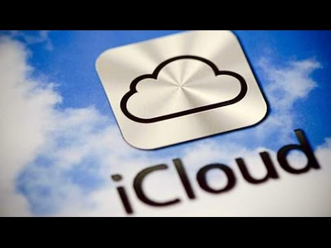 iCloud password hack published, blocked as celebrity photo theft confirmed