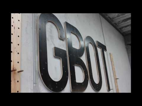 GBOT Geelong Boxing & Obstacle Training - MA1 Equipped Gym