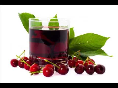 Cherry Juice Testimonials for Fruit Advantage Tart Cherry Juice Concentrate