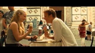 Letters to Juliet - What if, Colbie Caillat