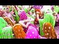 Download देसी मीणा गीतों का ऑफिसियल डांस || Desi Meena Geet Ka Official Dance || MP3,3GP,MP4
