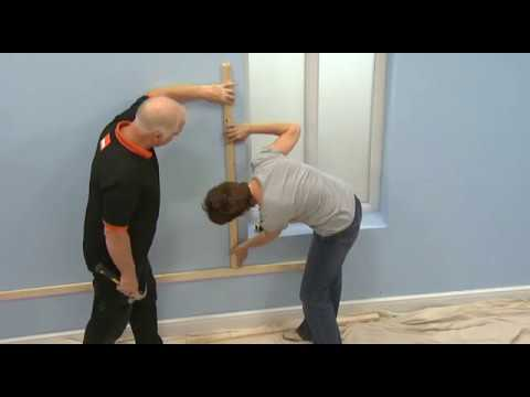 How to Install Wall Tiles by yourself
