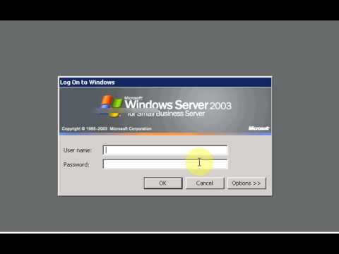 AVS Remote Desktop Connection