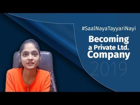 New Year Business Goal -  Shweta Jindal, Delhi