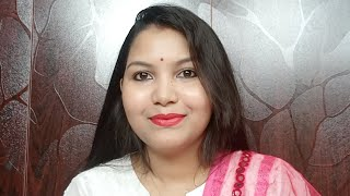 Glowing Skin Within 7days/Diwal Special Tips.