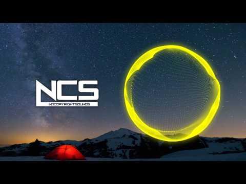 David Bulla - Highlife [NCS Release]
