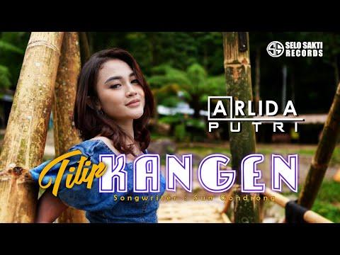 Download Lagu Arlida Putri Titip Kangen Mp3