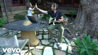 Maroon 5 - Nobody's Love #PlayAtHome