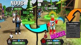 Playtubepk Ultimate Video Sharing Website - roblox treasure quest hack for myths