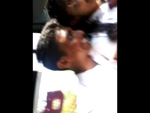 Xxx Mp4 Sri Lanka School Cuple Fun In Bus 3gp Sex