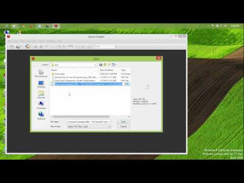How to make  software portable  in Windows