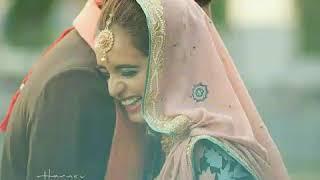 Kaash Kite    lovely💕😍 Song    Punjabi WhatsApp status video