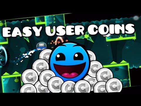HOW TO GET 2.1 ICONS EARLY - EASY USER COINS #2 REQUEST LEVELS!