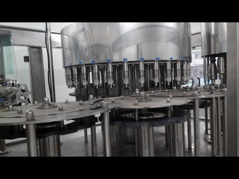 12000 bottles filling machine,cola filling line,pepsi filling machine,soft drink making machine