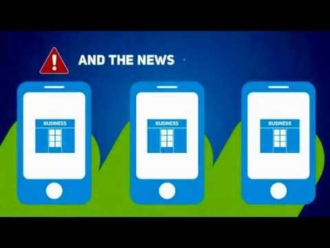 Best Mobile Websites, Webdesign Expert, Best Mobile Website Designs 702.518.6567